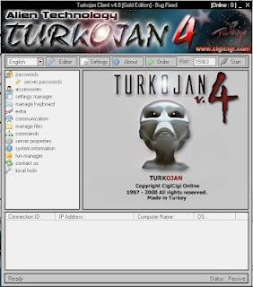 TURKOJAN GRATUIT TÉLÉCHARGER 4